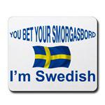 Swedish Gifts