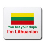Lithuanian Gifts