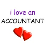 Love Accountant