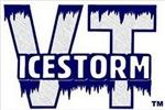 Vermont Ice Storm