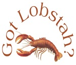 Got Lobstah?