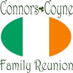 Family Reunions ~ Personalized