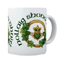 Christmas Mugs - Regular