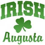 Augusta Irish T-Shirts