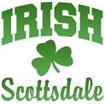 Scottsdale Irish T-Shirt