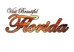 Visit Beautiful Florida (Script)