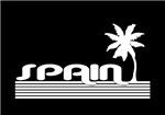 Spain White Palm