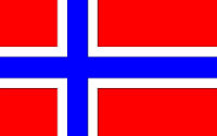 Norway Products