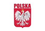 Polska Coat of Arms
