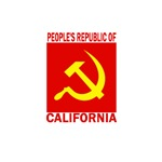 People's Republic of California