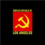 People's Republic of Los Angeles