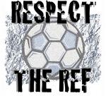 Respect the Soccer Ref