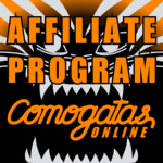 Affiliate Program Banners and Links