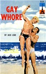 Gay Whore