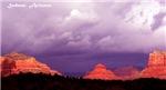 Sedona Mountain Magic