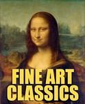 Fine Art Classics