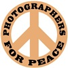 Photographers For Peace