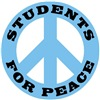 Students For Peace