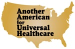 Universal Healthcare For All