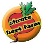 Shrute Beet Farm