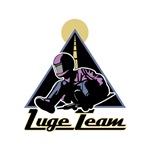 Luge Team