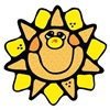 Happy Little Sunshine
