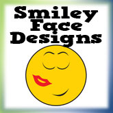 Funny & Cute Smiley Face Designs