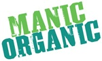 Manic Organic