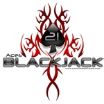 Tribal Blackjack