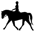 Horse Rider
