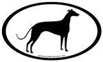 Greyhound Oval
