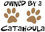 Owned By A Catahoula