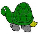 Turtle Tees, Turtles, Turtle Shirts