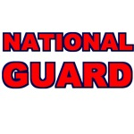 National Guard T-shirts and Gifts