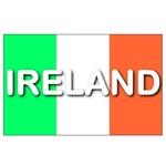 Ireland, Irish T-shirt and Gifts