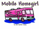 Mobile Homegirl