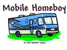Mobile Home Boy