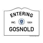 Gosnold