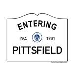 Pittsfield