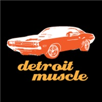 Detroit Muscle