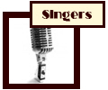 Clothing & Gifts for Singers