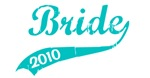 Bride 2010