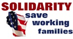 Save Working Families - Flag State