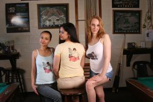 Designs for Women