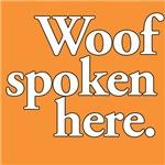Dog Slogans