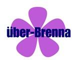 uber-Brenna
