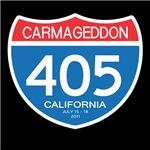 Carmageddon 405
