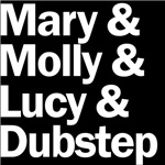 mary lucy molly dubsteb