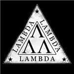 lambda lambda lambda