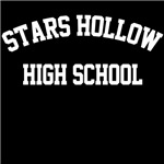 star hollow